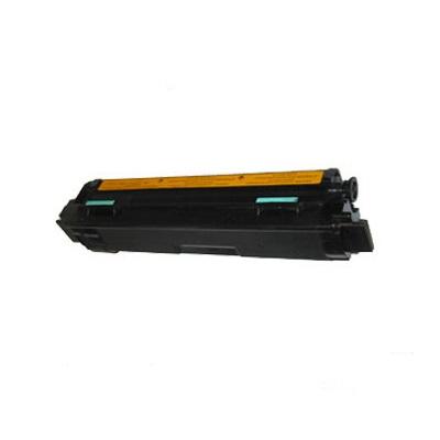 Ricoh 888604 New Compatible Black Toner Cartridge